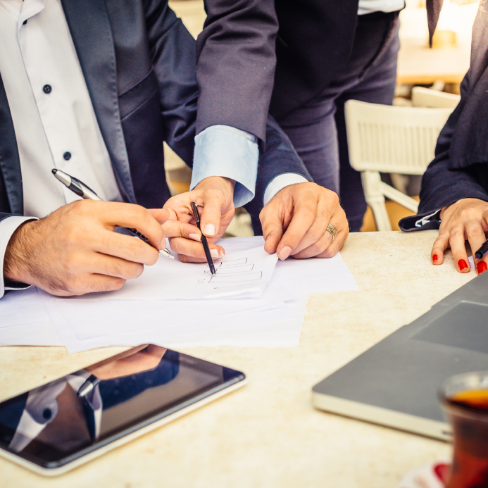 Should B2B Companies Use RFPs to Choose a Marketing Agency Partner?