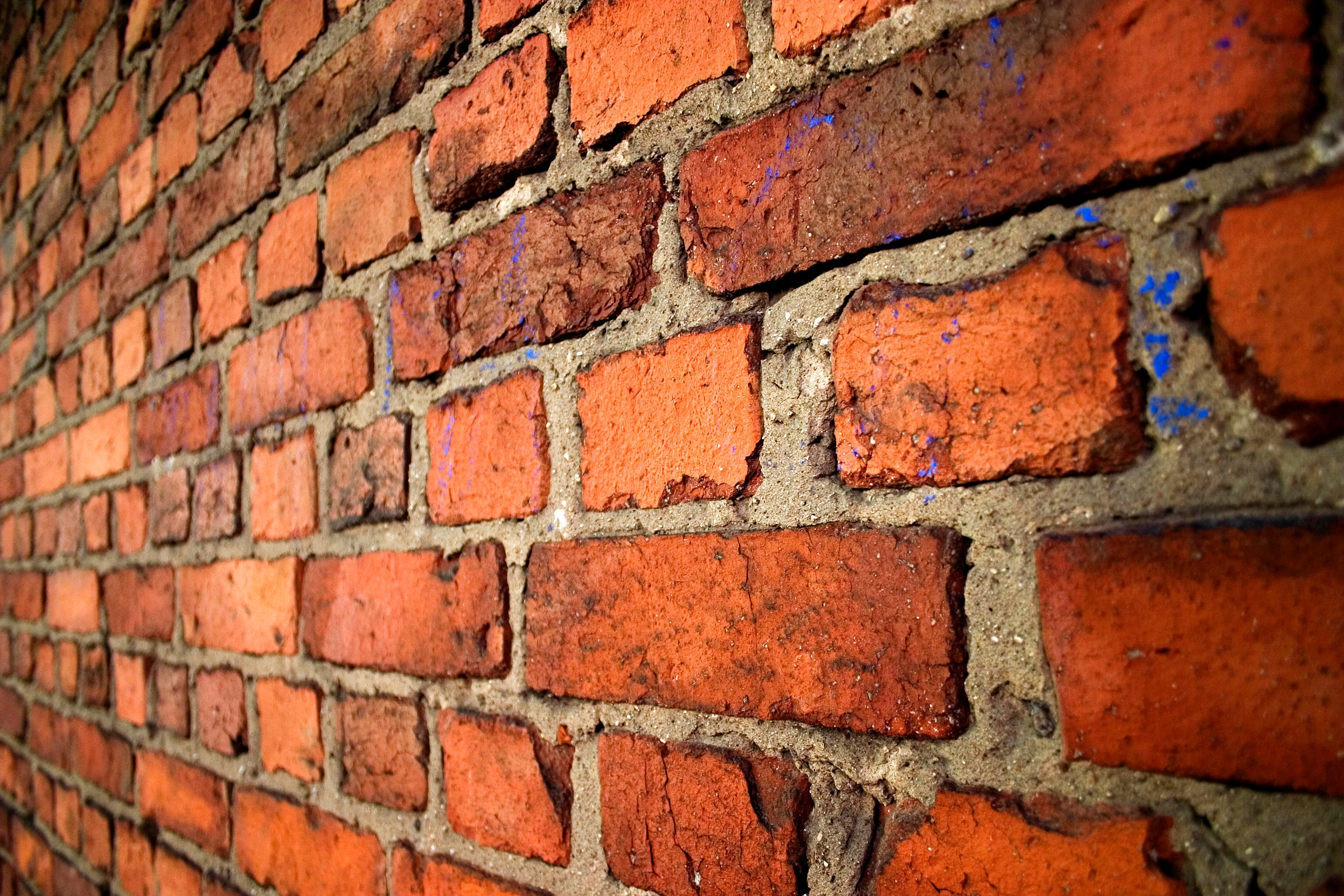 Brick by Brick: 5 Steps to Drive Inbound Marketing Lead Generation