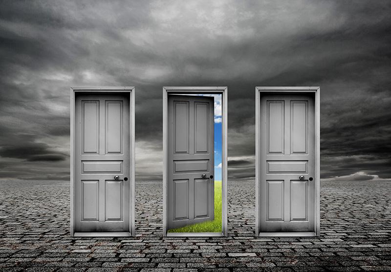 How to Choose a B2B Marketing Agency