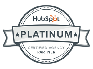 Platinum-Badge-New-1-e1458624320951.png
