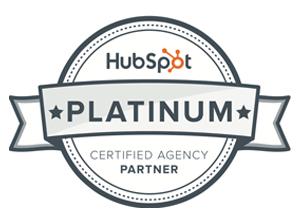 Platinum-Badge-New-1-e1458624320951.png
